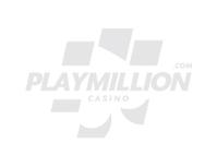 juegos casino tragamonedas gratis coyote moon