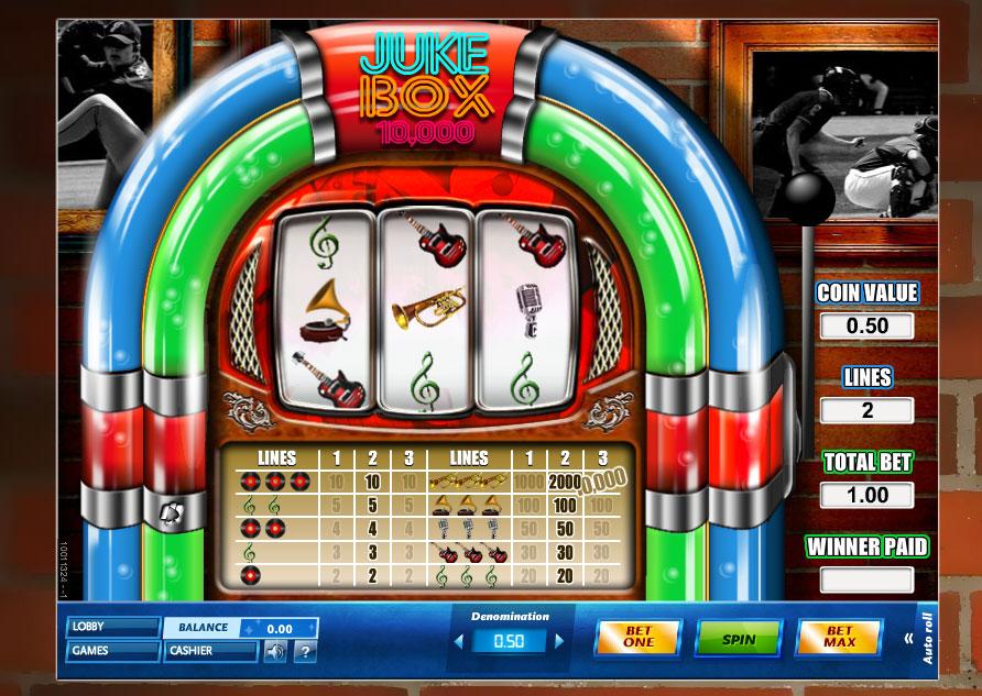 Joe fortune sister sites : Joker Gaming Slot Online ...