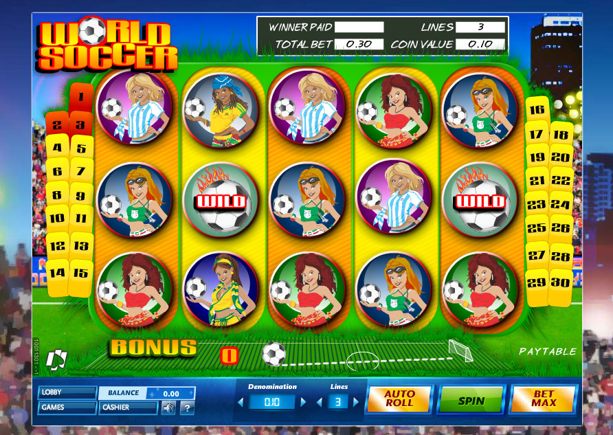 playmillion casino no deposit bonus 2019
