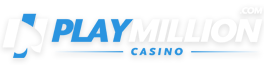 PlayMillion Casino igre
