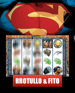 Rrotullo & Fito