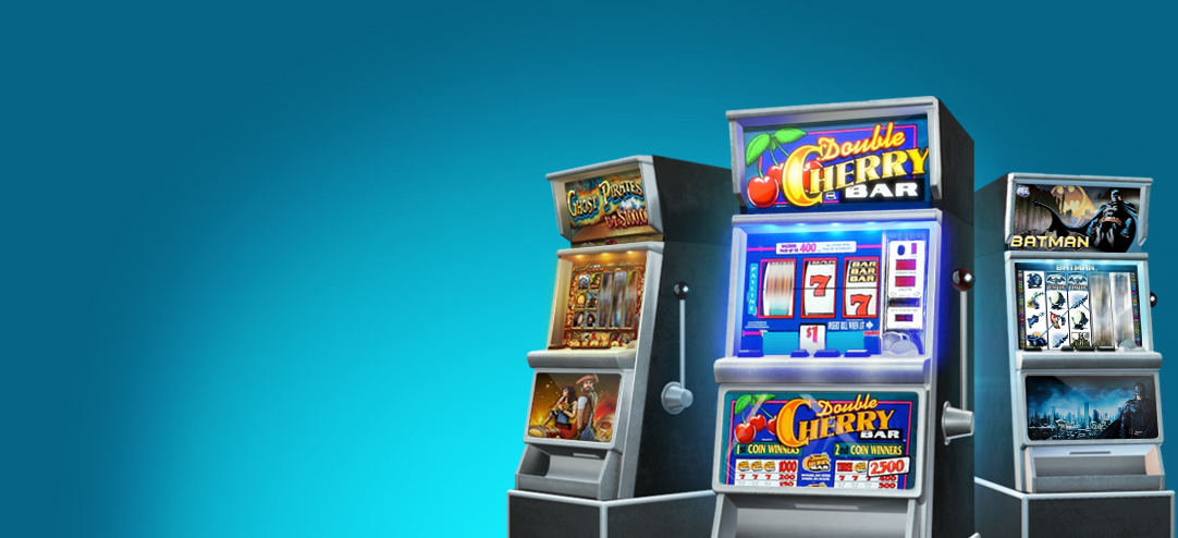 Bestes Online Casino Deutsch