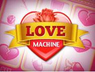 Love Machine