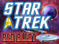 Star Trek: Red Alert